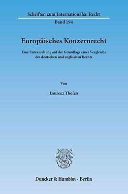 Cover: https://exlibris.azureedge.net/covers/9783/4281/4341/2/9783428143412xl.jpg