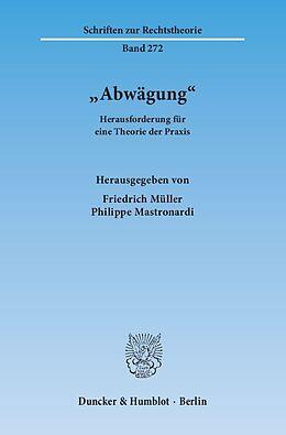 Cover: https://exlibris.azureedge.net/covers/9783/4281/4356/6/9783428143566xl.jpg