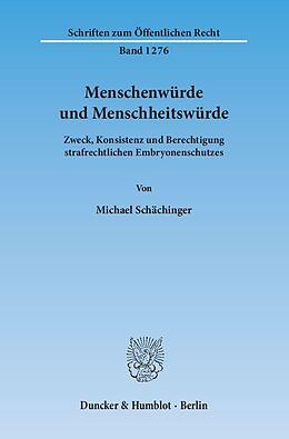 Cover: https://exlibris.azureedge.net/covers/9783/4281/4359/7/9783428143597xl.jpg
