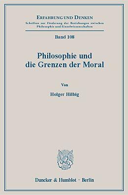 Cover: https://exlibris.azureedge.net/covers/9783/4281/4367/2/9783428143672xl.jpg