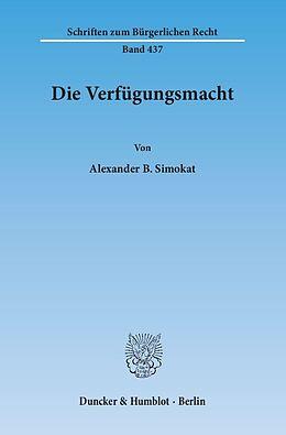 Cover: https://exlibris.azureedge.net/covers/9783/4281/4382/5/9783428143825xl.jpg