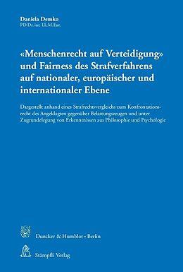 Cover: https://exlibris.azureedge.net/covers/9783/4281/4392/4/9783428143924xl.jpg