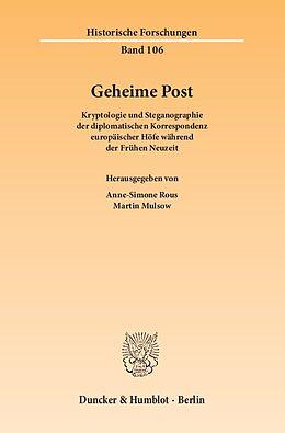 Cover: https://exlibris.azureedge.net/covers/9783/4281/4417/4/9783428144174xl.jpg