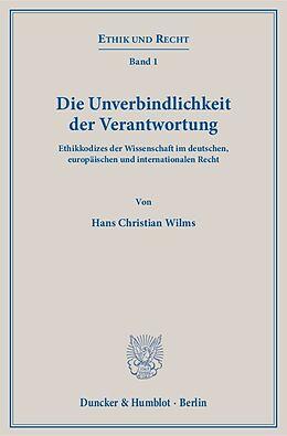 Cover: https://exlibris.azureedge.net/covers/9783/4281/4423/5/9783428144235xl.jpg