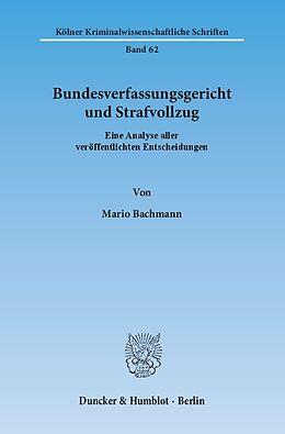 Cover: https://exlibris.azureedge.net/covers/9783/4281/4487/7/9783428144877xl.jpg
