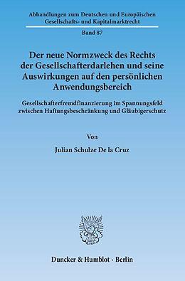 Cover: https://exlibris.azureedge.net/covers/9783/4281/4495/2/9783428144952xl.jpg