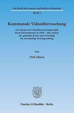 Cover: https://exlibris.azureedge.net/covers/9783/4281/4546/1/9783428145461xl.jpg