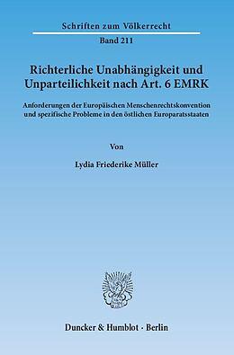 Cover: https://exlibris.azureedge.net/covers/9783/4281/4564/5/9783428145645xl.jpg