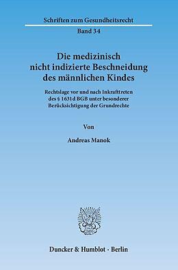 Cover: https://exlibris.azureedge.net/covers/9783/4281/4584/3/9783428145843xl.jpg