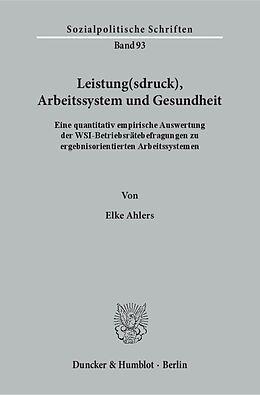 Cover: https://exlibris.azureedge.net/covers/9783/4281/4617/8/9783428146178xl.jpg
