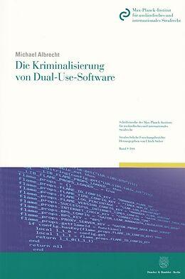 Cover: https://exlibris.azureedge.net/covers/9783/4281/4621/5/9783428146215xl.jpg