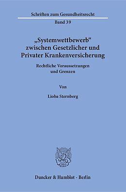 Cover: https://exlibris.azureedge.net/covers/9783/4281/4633/8/9783428146338xl.jpg