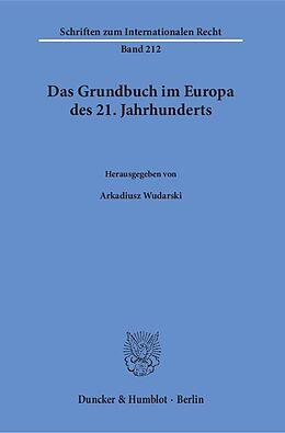 Cover: https://exlibris.azureedge.net/covers/9783/4281/4638/3/9783428146383xl.jpg