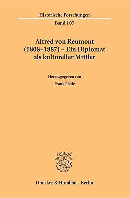 Cover: https://exlibris.azureedge.net/covers/9783/4281/4640/6/9783428146406xl.jpg