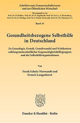 Cover: https://exlibris.azureedge.net/covers/9783/4281/4679/6/9783428146796xl.jpg