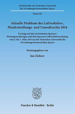 Cover: https://exlibris.azureedge.net/covers/9783/4281/4690/1/9783428146901xl.jpg