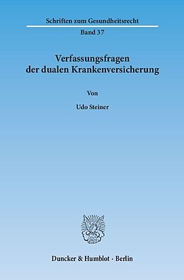 Cover: https://exlibris.azureedge.net/covers/9783/4281/4717/5/9783428147175xl.jpg