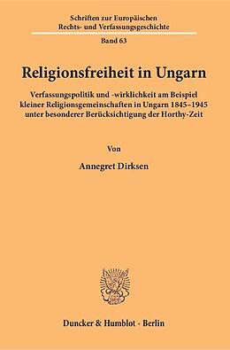 Cover: https://exlibris.azureedge.net/covers/9783/4281/4820/2/9783428148202xl.jpg