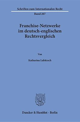Cover: https://exlibris.azureedge.net/covers/9783/4281/4843/1/9783428148431xl.jpg