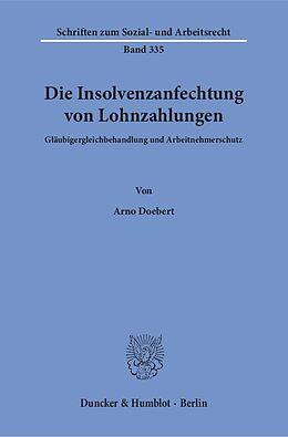 Cover: https://exlibris.azureedge.net/covers/9783/4281/4886/8/9783428148868xl.jpg