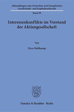 Cover: https://exlibris.azureedge.net/covers/9783/4281/4952/0/9783428149520xl.jpg
