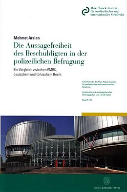 Cover: https://exlibris.azureedge.net/covers/9783/4281/4957/5/9783428149575xl.jpg