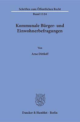 Cover: https://exlibris.azureedge.net/covers/9783/4281/4959/9/9783428149599xl.jpg