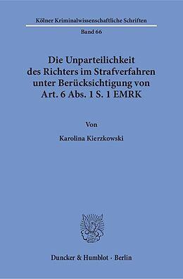 Cover: https://exlibris.azureedge.net/covers/9783/4281/4965/0/9783428149650xl.jpg