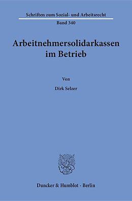 Cover: https://exlibris.azureedge.net/covers/9783/4281/4985/8/9783428149858xl.jpg