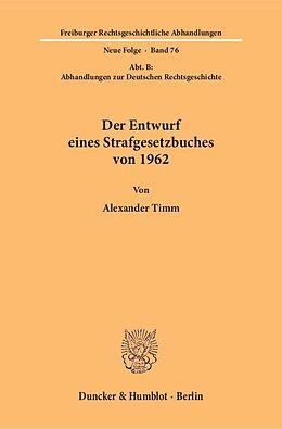 Cover: https://exlibris.azureedge.net/covers/9783/4281/4989/6/9783428149896xl.jpg