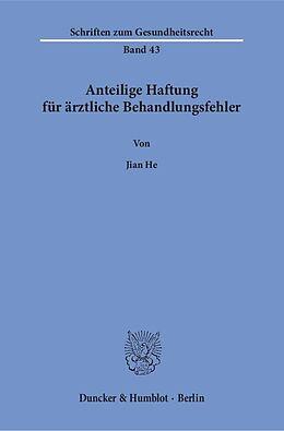 Cover: https://exlibris.azureedge.net/covers/9783/4281/5001/4/9783428150014xl.jpg