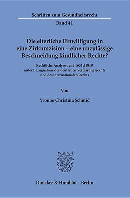 Cover: https://exlibris.azureedge.net/covers/9783/4281/5002/1/9783428150021xl.jpg