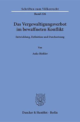 Cover: https://exlibris.azureedge.net/covers/9783/4281/5012/0/9783428150120xl.jpg