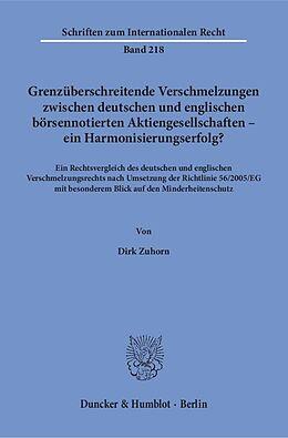 Cover: https://exlibris.azureedge.net/covers/9783/4281/5069/4/9783428150694xl.jpg