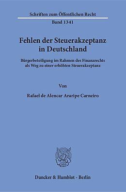 Cover: https://exlibris.azureedge.net/covers/9783/4281/5079/3/9783428150793xl.jpg