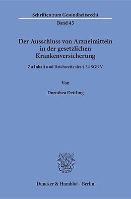 Cover: https://exlibris.azureedge.net/covers/9783/4281/5090/8/9783428150908xl.jpg