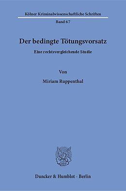 Cover: https://exlibris.azureedge.net/covers/9783/4281/5102/8/9783428151028xl.jpg