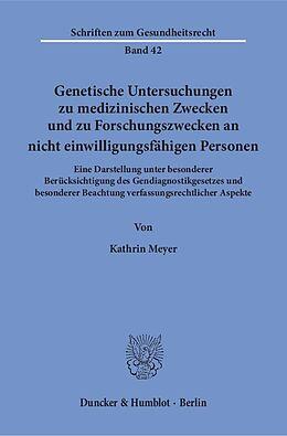 Cover: https://exlibris.azureedge.net/covers/9783/4281/5113/4/9783428151134xl.jpg