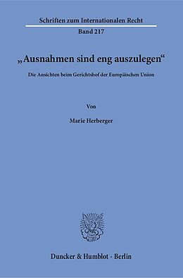 Cover: https://exlibris.azureedge.net/covers/9783/4281/5120/2/9783428151202xl.jpg