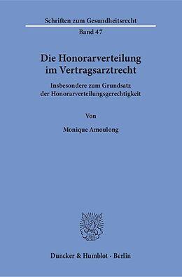 Cover: https://exlibris.azureedge.net/covers/9783/4281/5142/4/9783428151424xl.jpg
