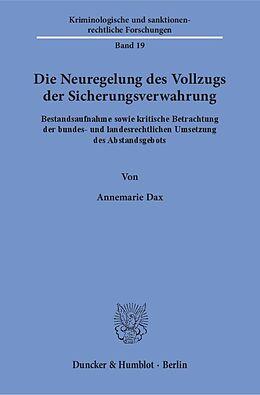 Cover: https://exlibris.azureedge.net/covers/9783/4281/5160/8/9783428151608xl.jpg