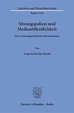 Cover: https://exlibris.azureedge.net/covers/9783/4281/5161/5/9783428151615xl.jpg
