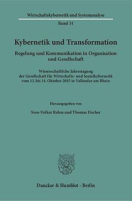 Cover: https://exlibris.azureedge.net/covers/9783/4281/5193/6/9783428151936xl.jpg