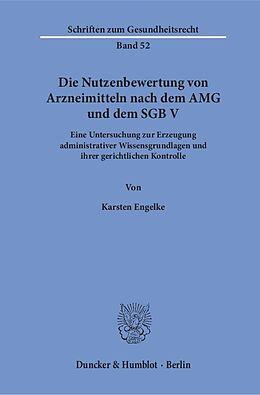 Cover: https://exlibris.azureedge.net/covers/9783/4281/5220/9/9783428152209xl.jpg