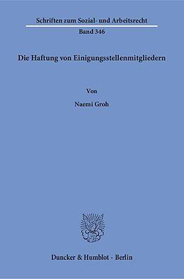 Cover: https://exlibris.azureedge.net/covers/9783/4281/5238/4/9783428152384xl.jpg