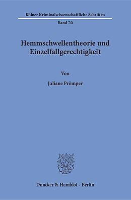 Cover: https://exlibris.azureedge.net/covers/9783/4281/5259/9/9783428152599xl.jpg