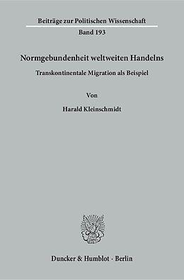 Cover: https://exlibris.azureedge.net/covers/9783/4281/5333/6/9783428153336xl.jpg
