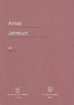 Cover: https://exlibris.azureedge.net/covers/9783/4281/5364/0/9783428153640xl.jpg