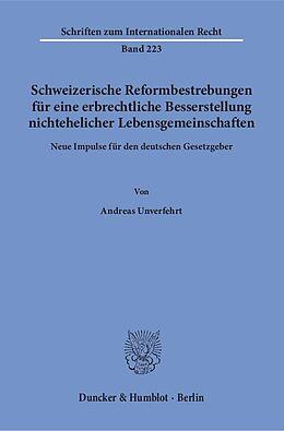 Cover: https://exlibris.azureedge.net/covers/9783/4281/5391/6/9783428153916xl.jpg