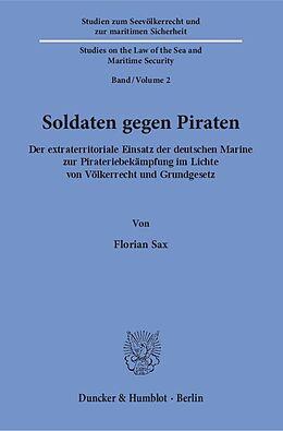 Cover: https://exlibris.azureedge.net/covers/9783/4281/5426/5/9783428154265xl.jpg